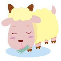 生肖属羊生日运势
