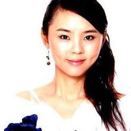 王紫璇的英文名